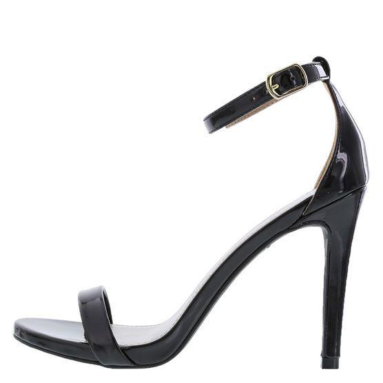 b010cdc8e86f Women s Kailey Ankle Strap Pump