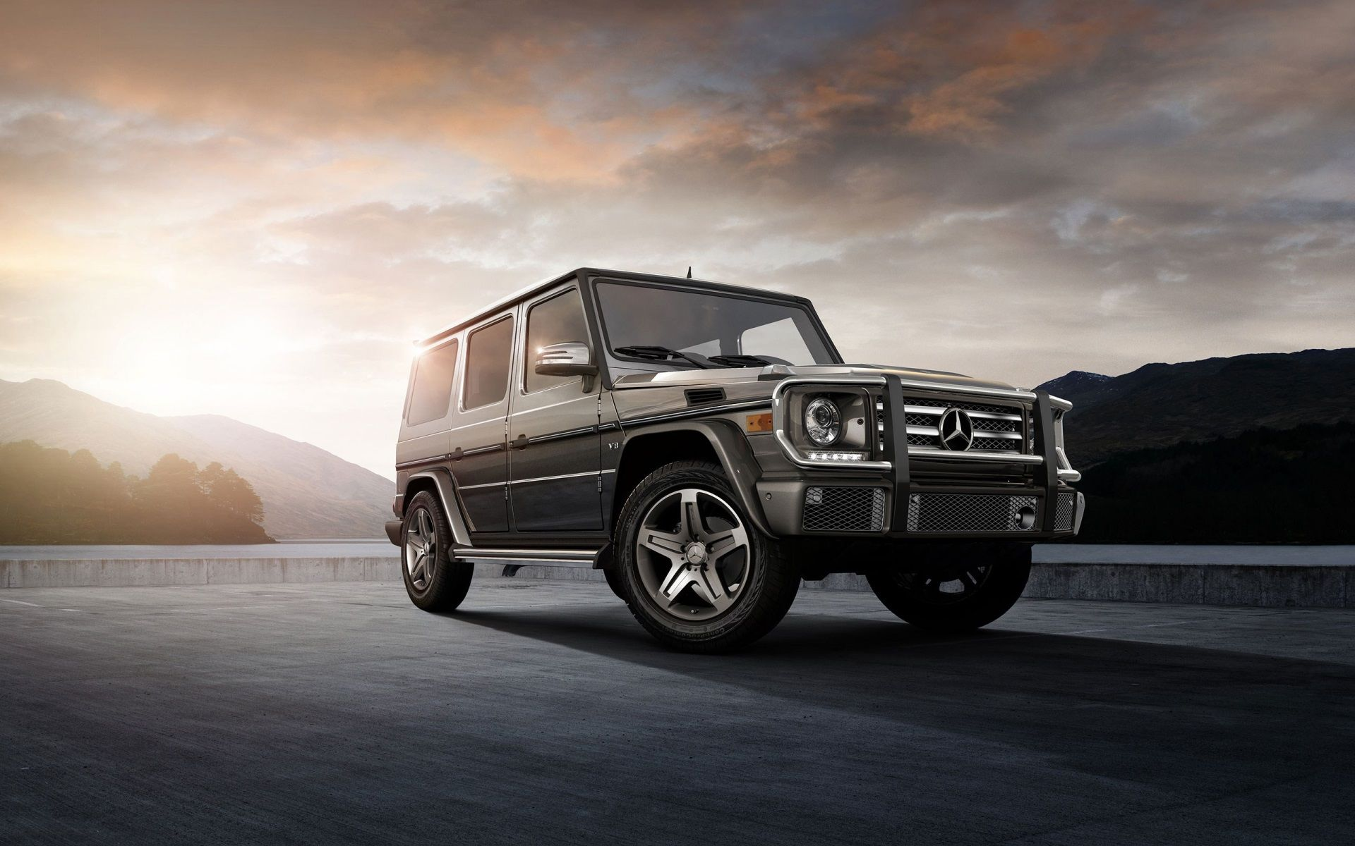 1920x1200 mercedes g class images for desktop background 1920x1200 mercedes g class images for desktop background voltagebd Image collections