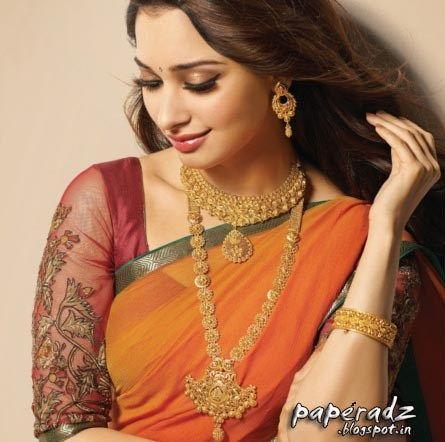 Tamanna Khazana | most gorgeous actresses | Pinterest