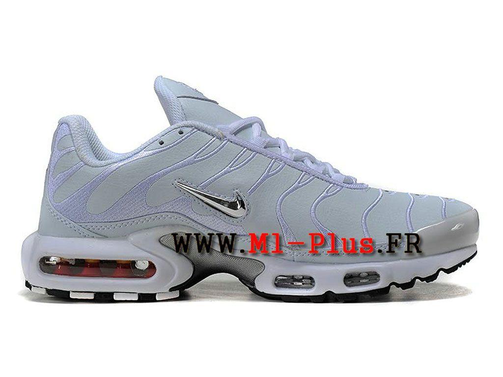 Épinglé par Louna BIBEN sur http://www.mll-plus.fr | Nike air max ...