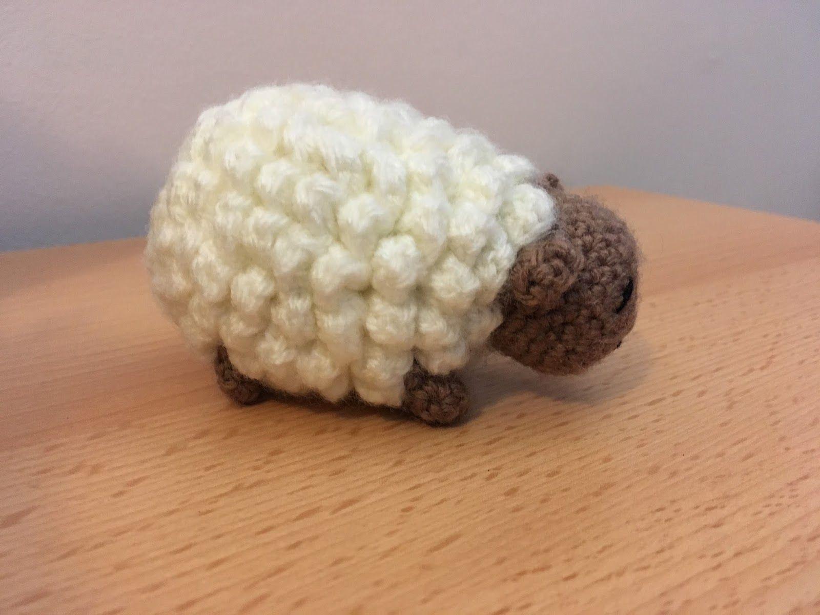 61 Mini Crochet Animals [Free Patterns] | AllFreeCrochet.com | 1200x1600
