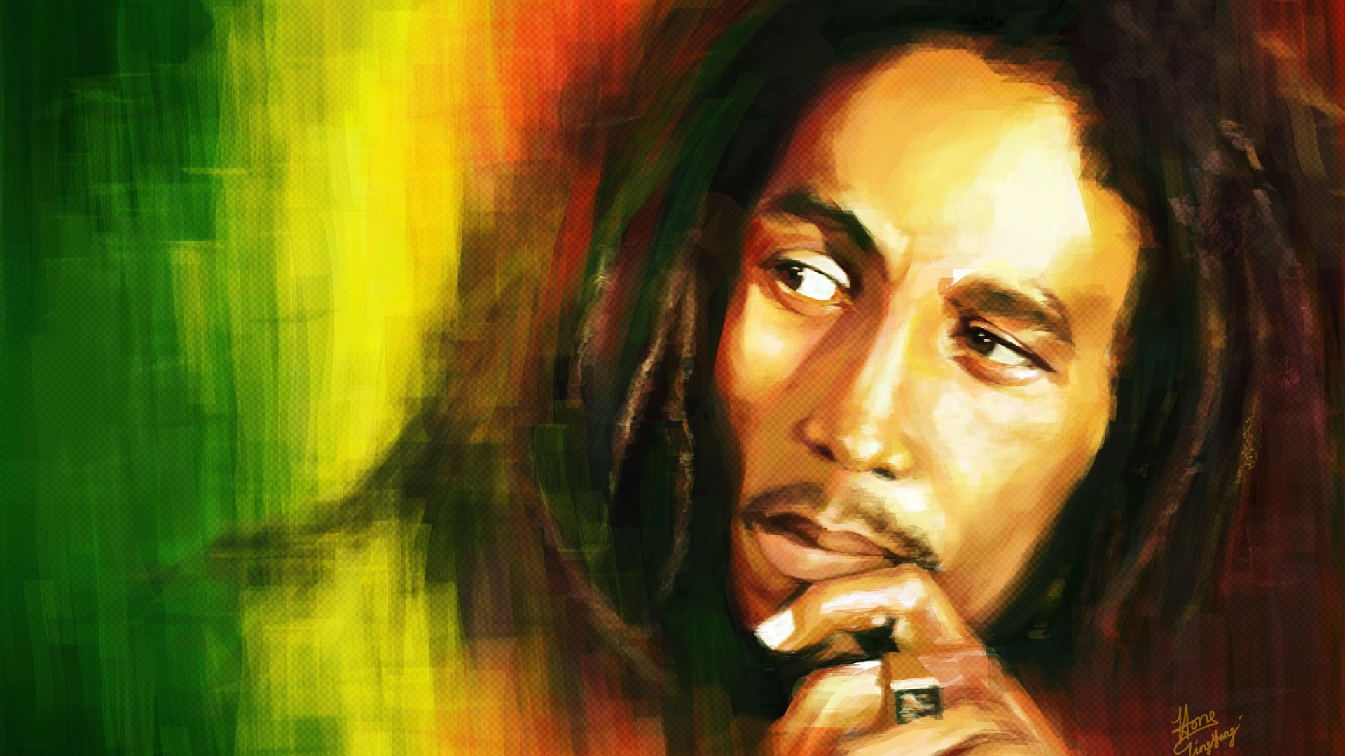 17 best images about bob marley the great bobs 17 best images about bob marley the great bobs typography and cannabis