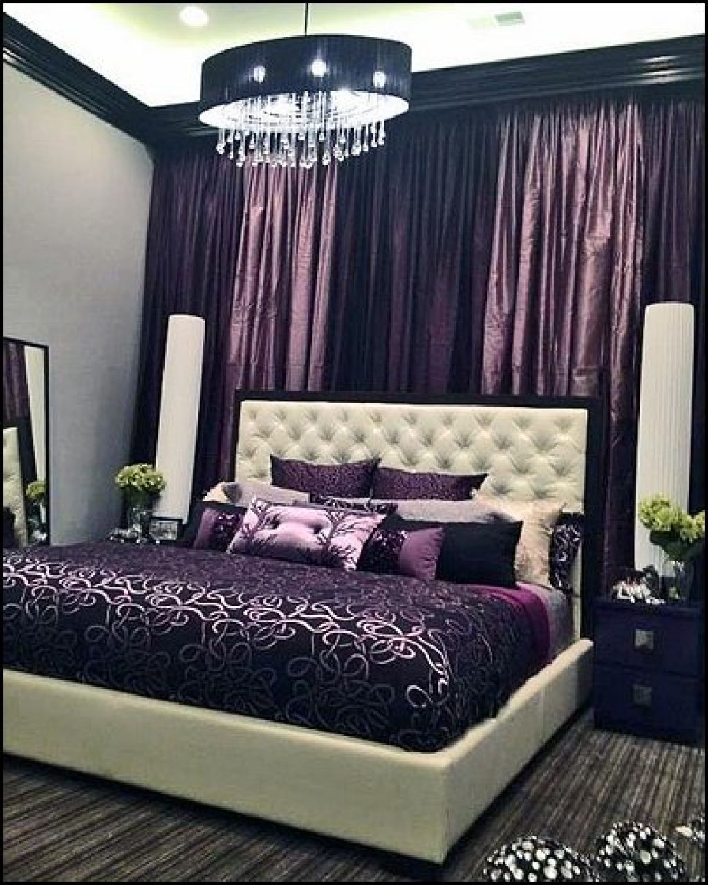 Gothic bohemian bedroom ideas visit the image link for more