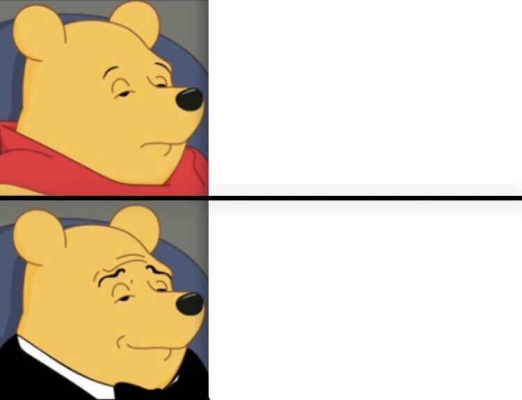 19 Meme Templates From The Most Popular Memes Of 2019 Meme Template Make Your Own Meme Memes