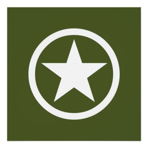 Army Star Army Wallpaper Star Wallpaper Army Party