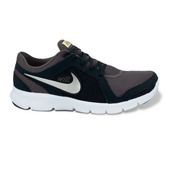 c281eebde50c Nike Flex Experience 2 Running Shoes - Men  kohls  men