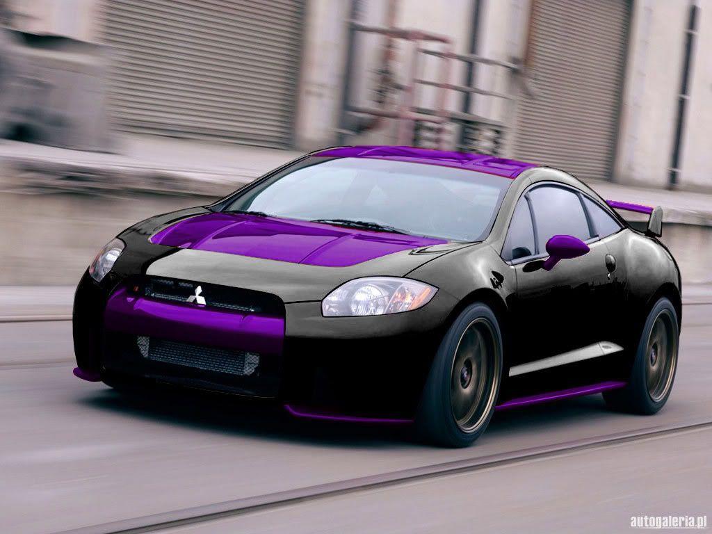 Mitsubishi eclipse at carlisle cars and trucks pinterest mitsubishi eclipse cars and dream cars