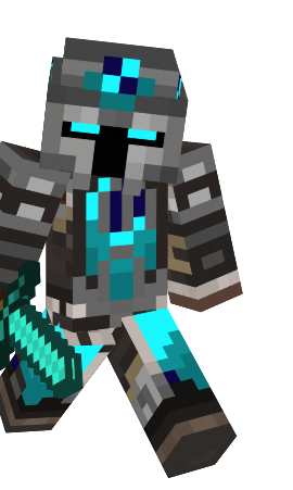 Nova Skin Minecraft Wallpaper Generator With Custom Skins Places