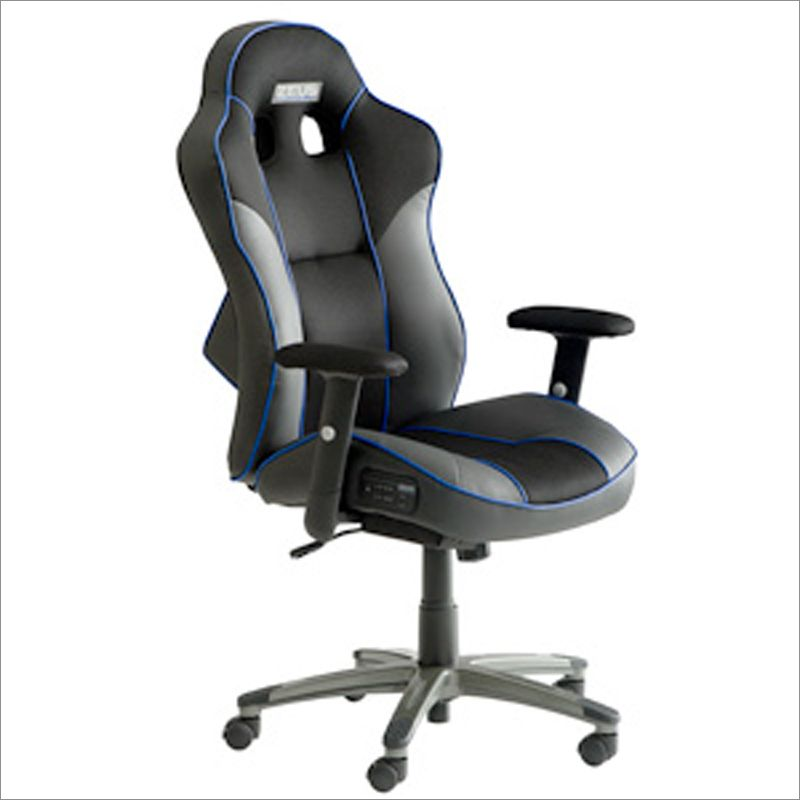 ndash brazen pro com chair dvd b black shadow chairs gaming pc end e and littlewoods white