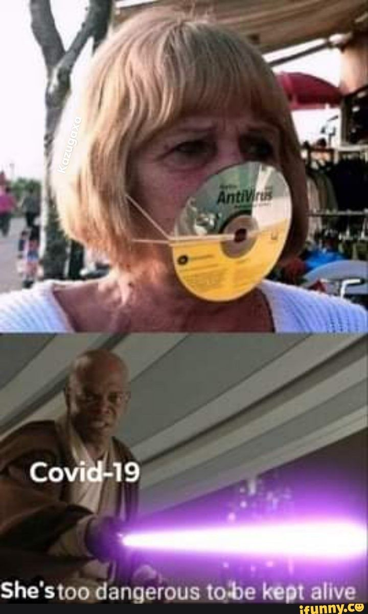 Coup She's too dangerous tobe kept alive - iFunny
