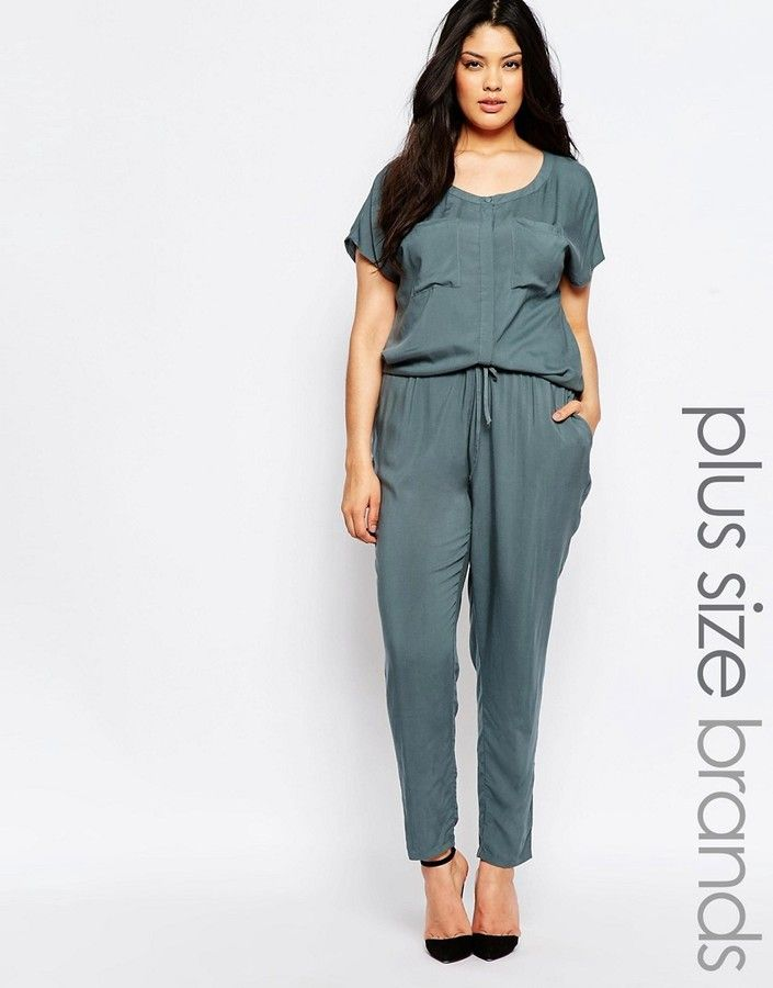 Junarose Premium Utility Jumpsuit This Is Amazon Affiliate Link