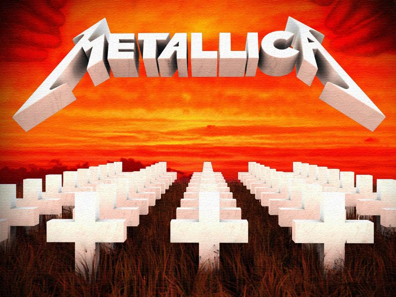 Search Results For Metallica Master Of Puppets Wallpaper Adorable Wallpapers