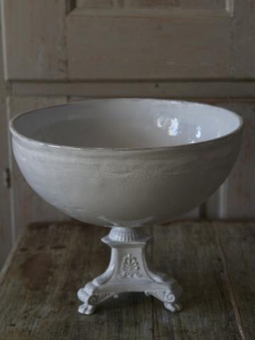 astier de villatte on pinterest vase php and dinner plates. Black Bedroom Furniture Sets. Home Design Ideas