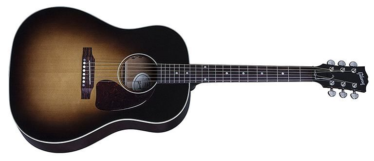 Types Of Acoustic Guitars Body Shapes Sizes Ledgernote Acoustic Guitar Guitar Guitar Logo