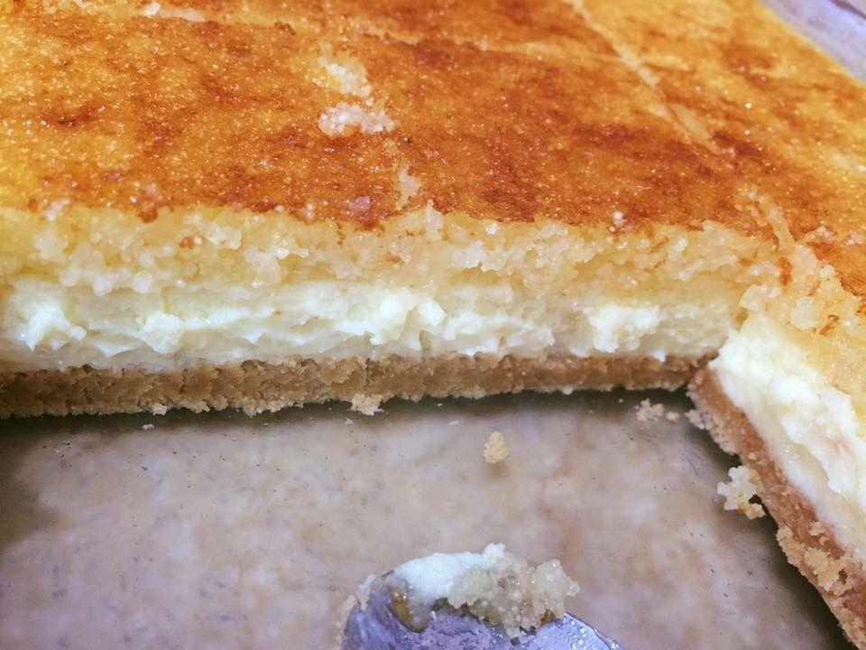 تشيز البسبوسه بالزبادي طعم مميز ولا اروع زاكي Middle Eastern Desserts Cheesecake Recipes Arabic Dessert