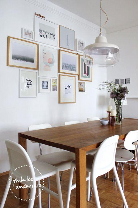 philuko philuko anderswo mit nina aus m nchen. Black Bedroom Furniture Sets. Home Design Ideas