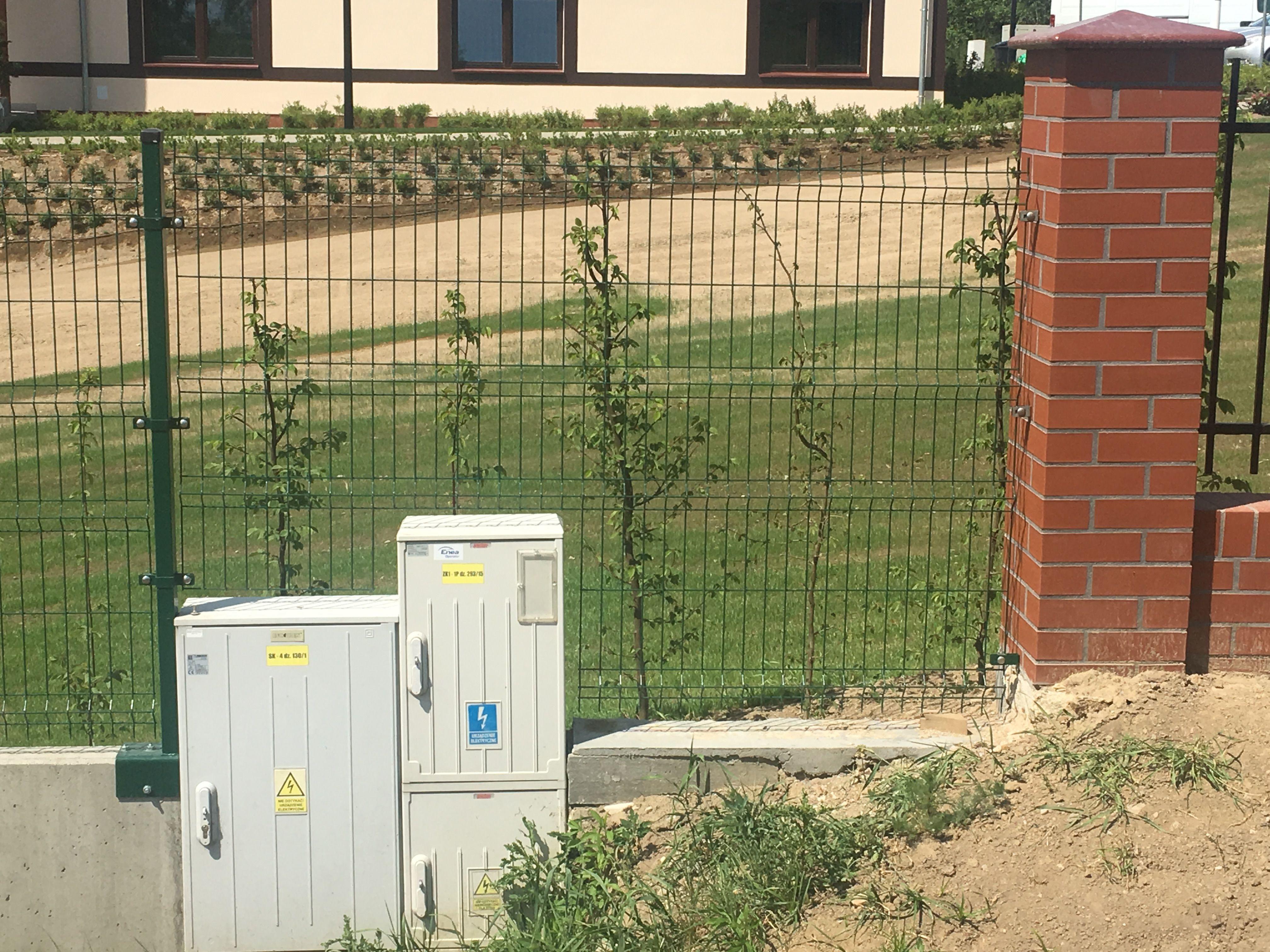 Panel Ogrodzeniowy Home Home Appliances Paneling