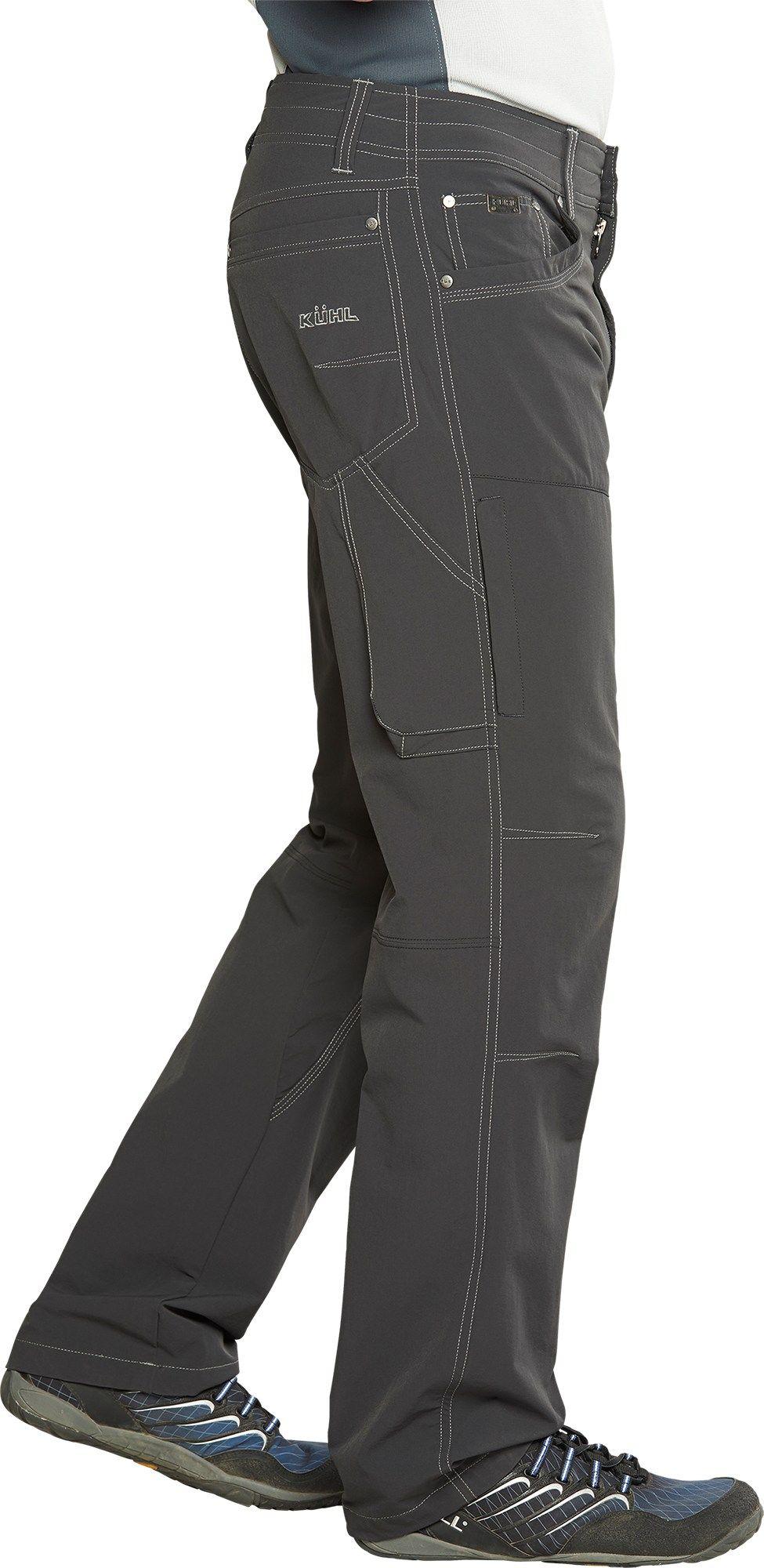 ef13fe9a Renegade Jeans - Men's 30