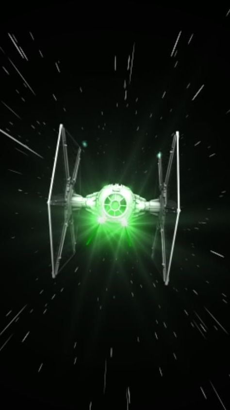Star Wars Android Wallpaper Star Wars Wallpaper Star Wars Awesome Star Wars Images