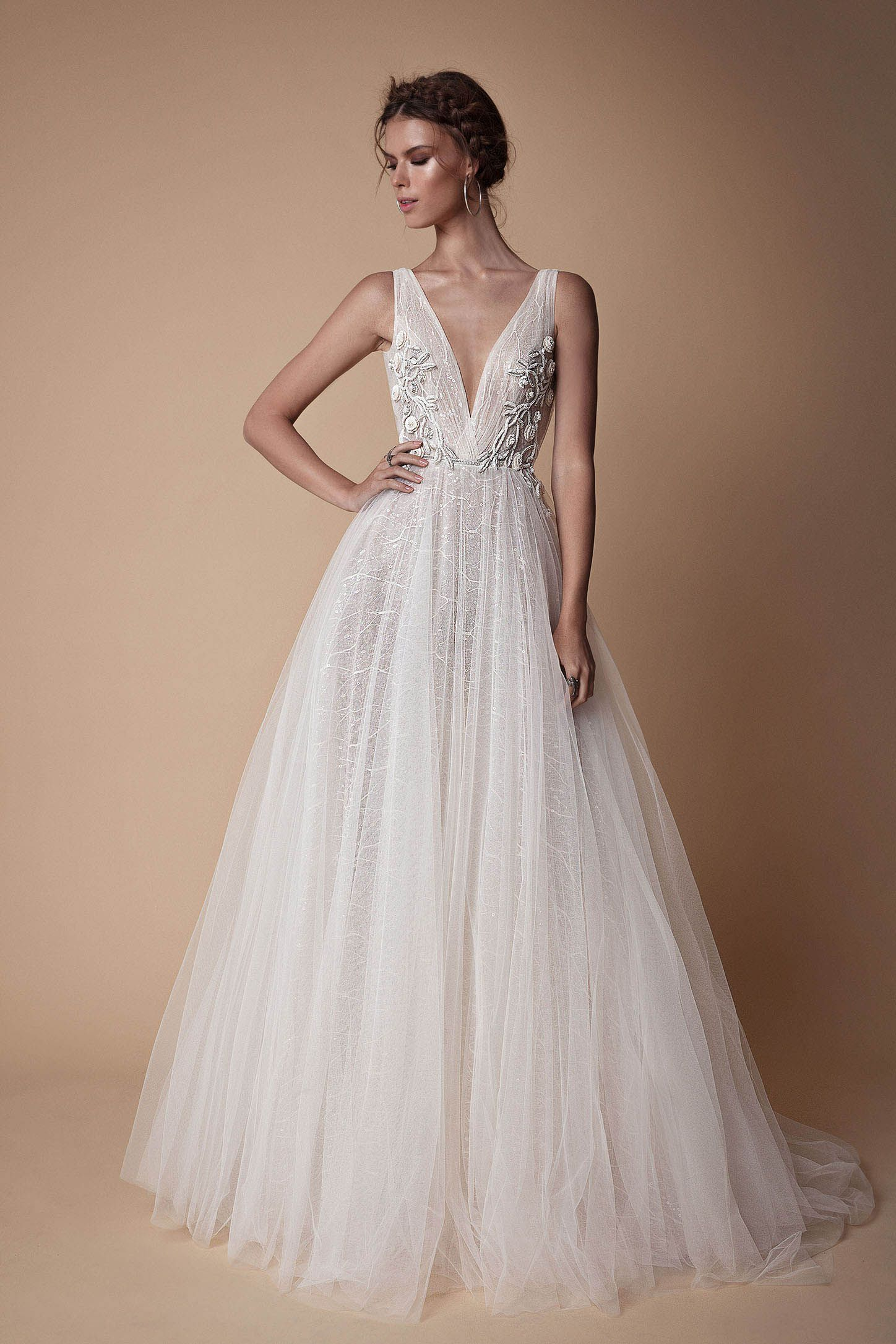 Muse berta outfits pinterest wedding dress wedding and
