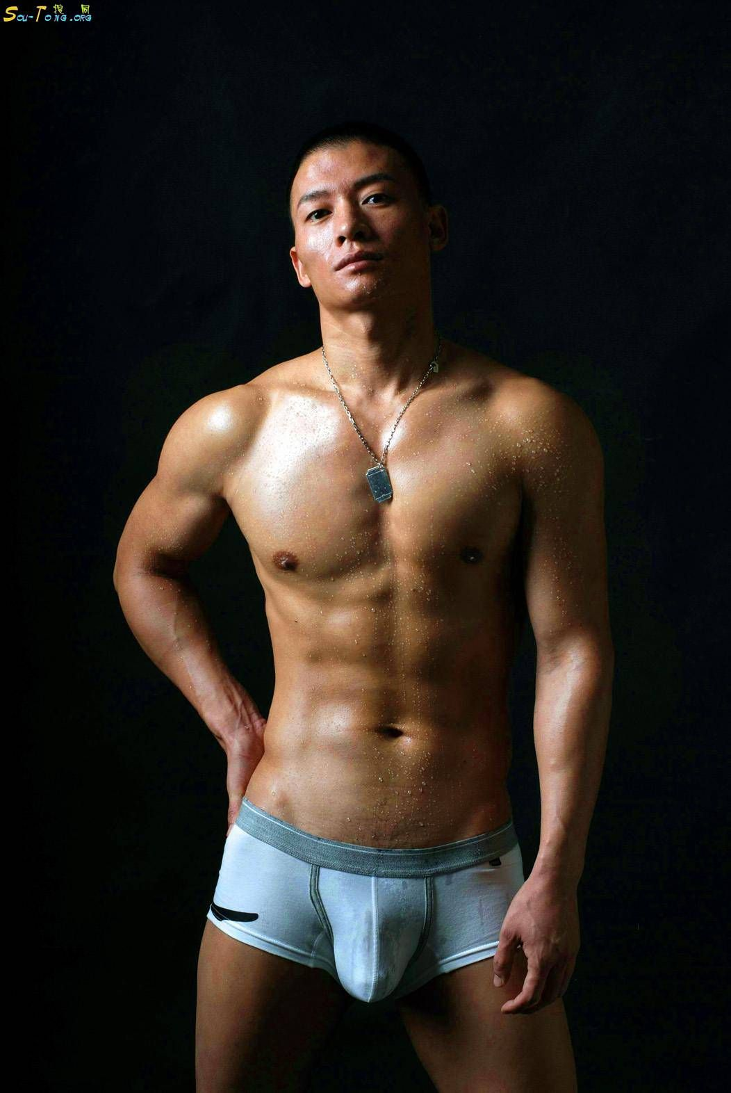 Gay asian hot guy fantasy