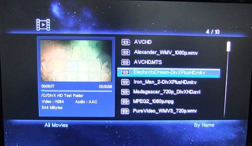 Amazon Big 32 Inch Usb Hd Digital Picture Frame Led 1080p
