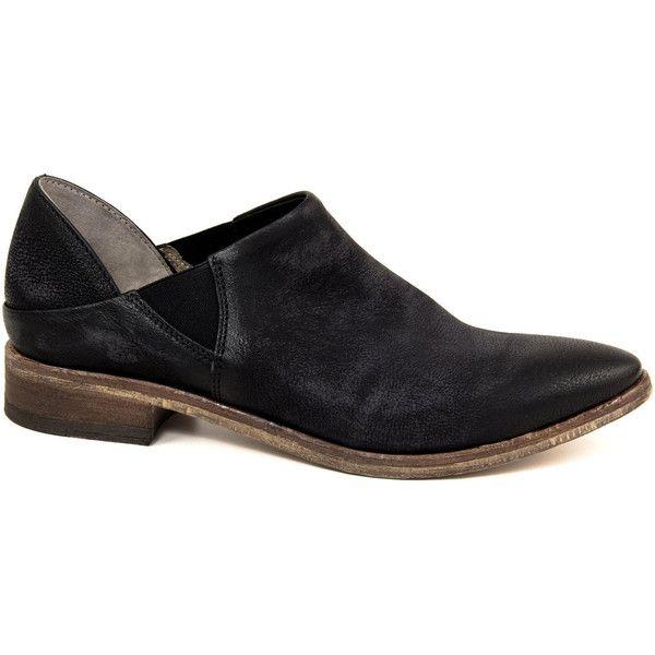 Free People Women's Azalea Ankle Boot
