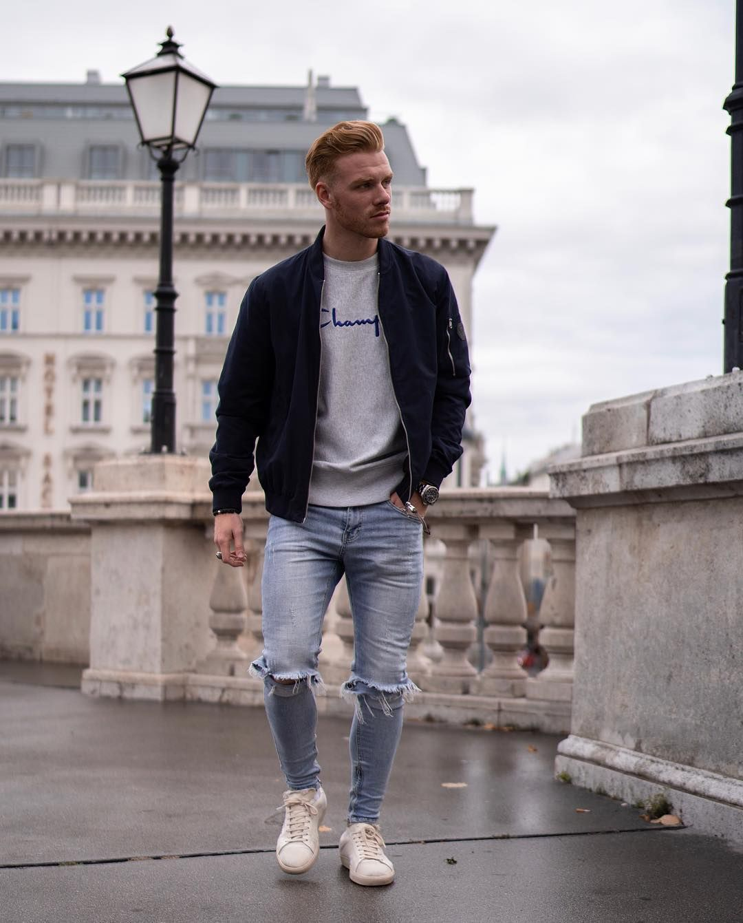 Bad Taste Outfit Vorschläge Pin By Divad Sanders On Men S Fashion Fashion Outfits