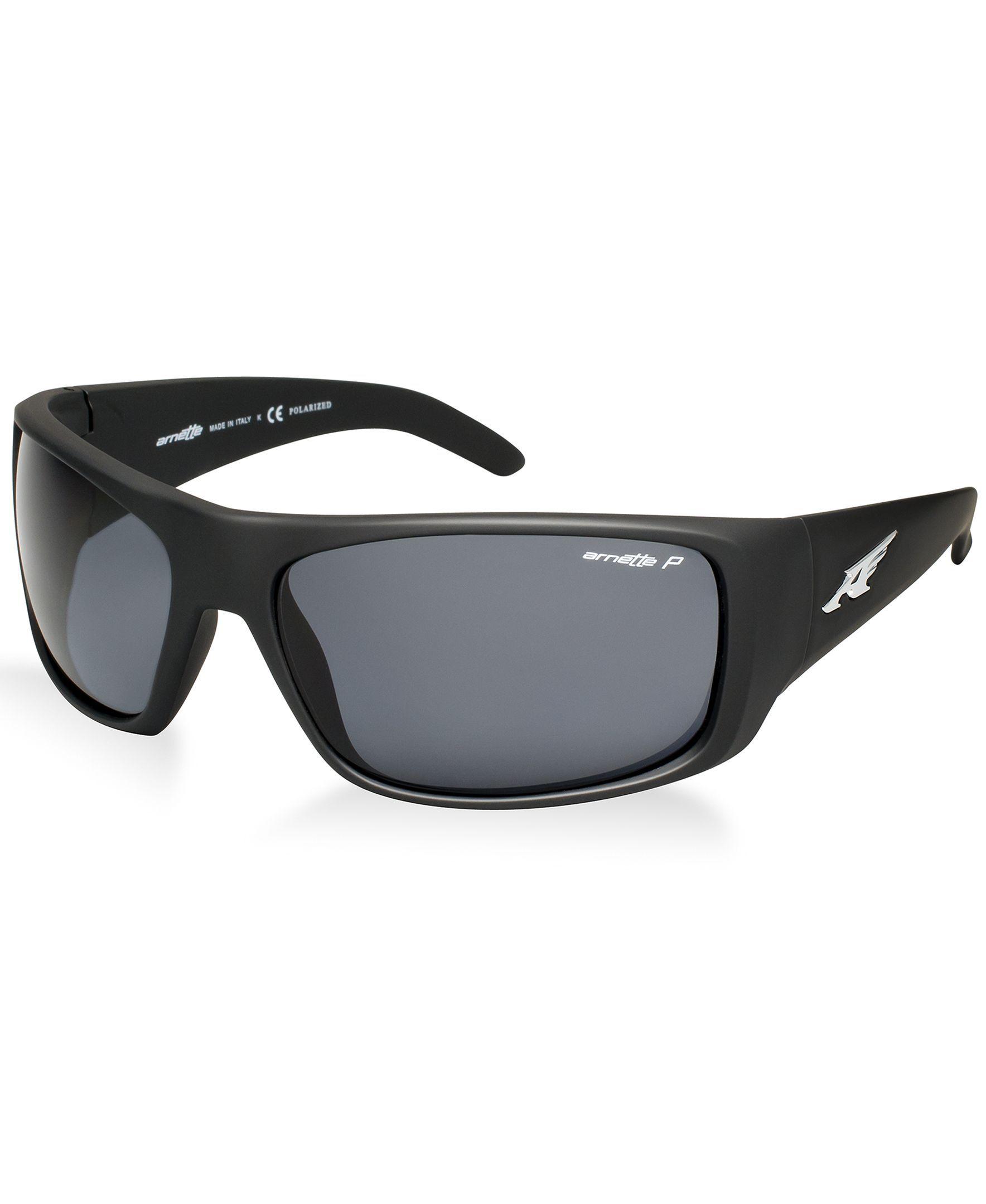 navegar por las últimas colecciones apariencia estética comprar Arnette Sunglasses, Arnette | Gafas Arnette | Gafas