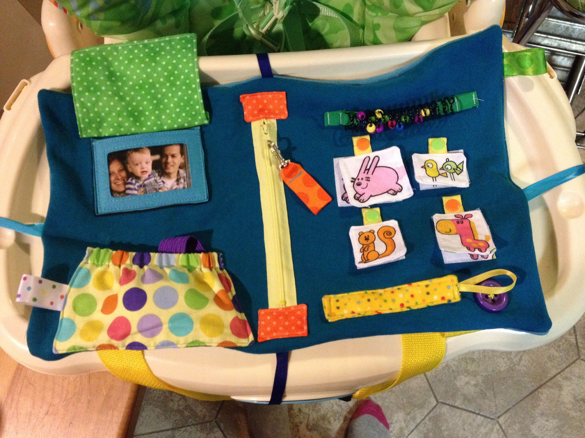 cushion playing activity play productdetail children b picnic baby kids mat crawling