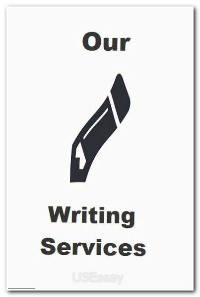 #essay #wrightessay writing outline example, short story