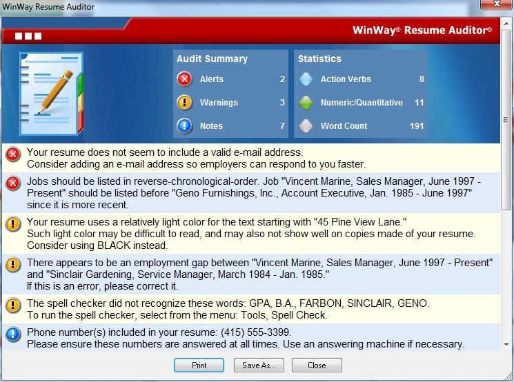 Samdrivers 139 full windows 2017 pc full iso thoughsemu Pinterest - winway resume free