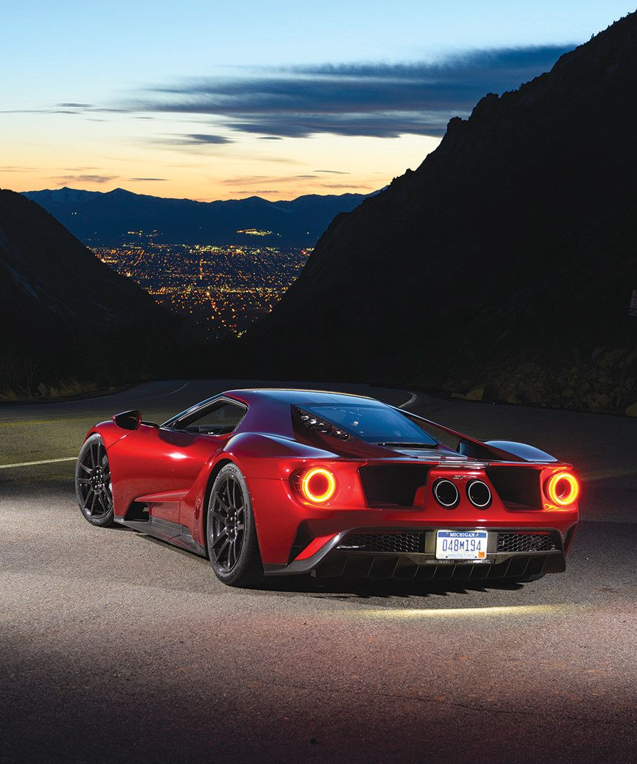Our Top 6 Most Stylish Supercars En 2020 Autos Deportivos Autos Y Motos Autos