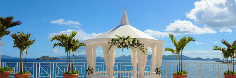 St Thomas Resorts In Virgin Islands Formerly A Wyndham Sugar Bay Resort And