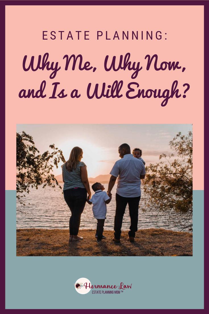 You Have A Family That Depends On You As A Parent You Have Certain Responsibilities Ensuring Your Children S Well Estate Planning How To Plan Family Planning