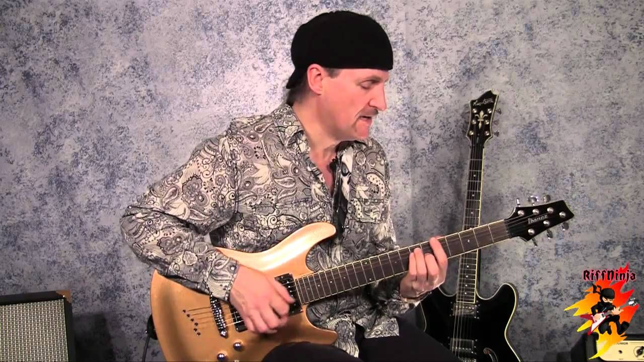 Guitar Lesson Hey Joe Chords Jimi Hendrix Guitar Chords