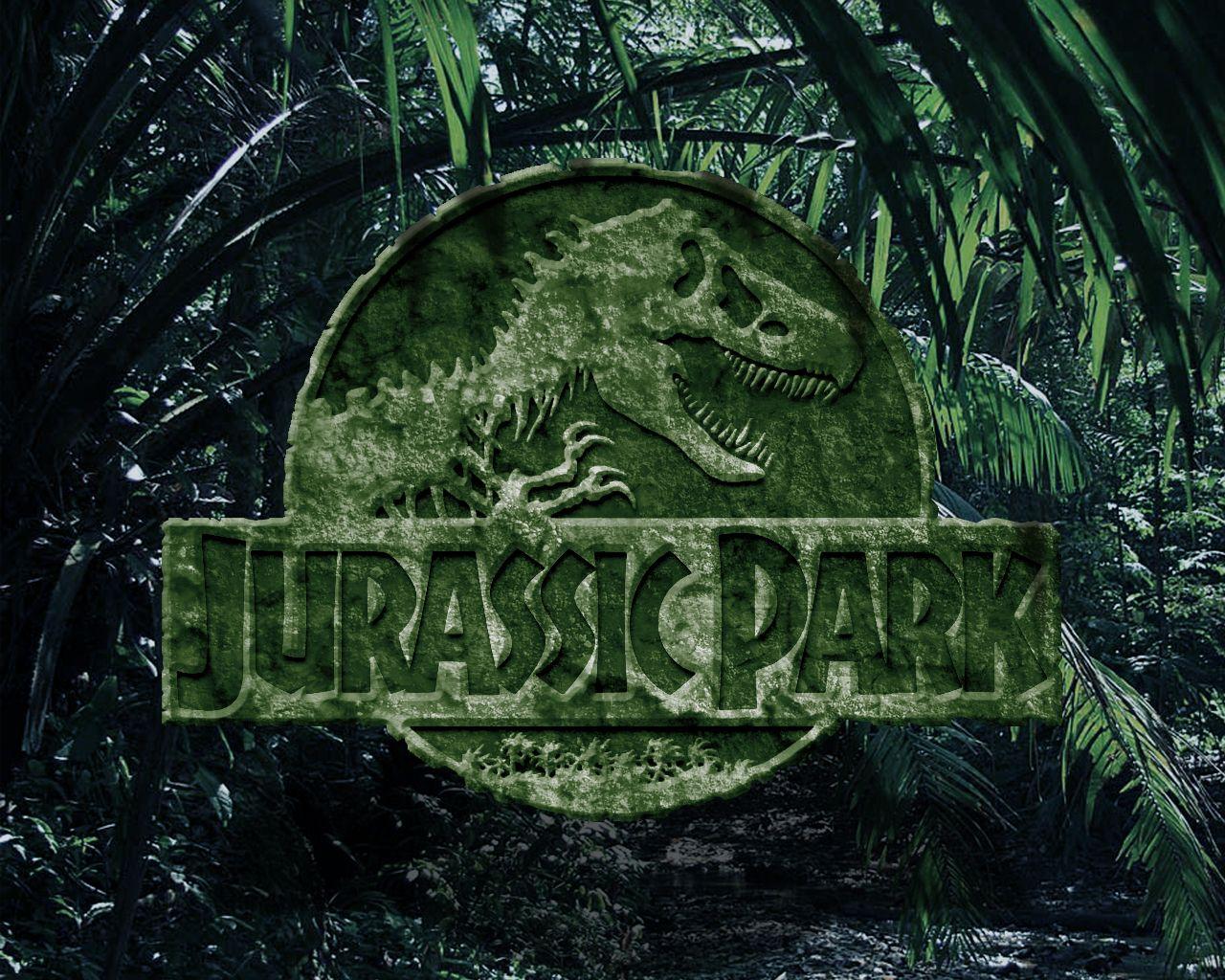 Jurassic park card 3 by chicagocubsfan24 on deviantart - Jurassic Park
