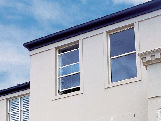 Aluminium Doublehung Window Design1 In 2020 Double Hung Windows Windows Double Hung