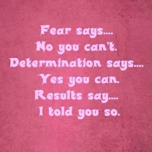 Who agrees? #fitness #health #lifestyle #fitness4less #nutrition #legworkouts #tabata #calisthenics...