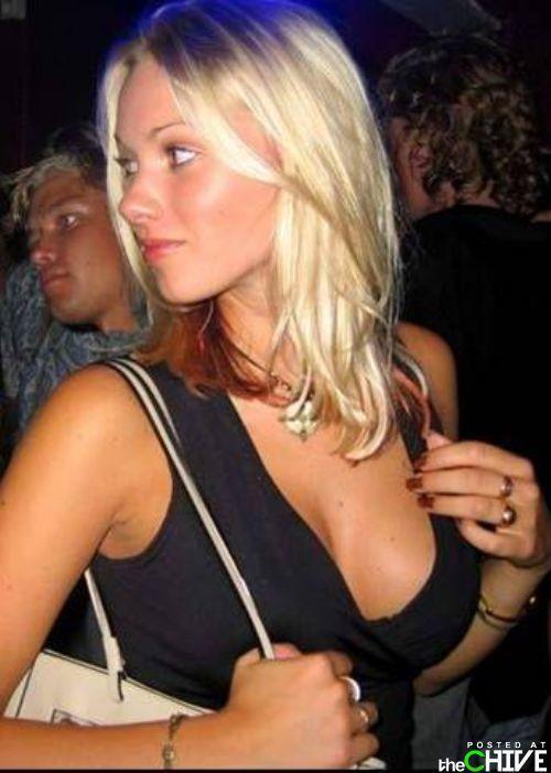 By Popular Demand Hot Scandinavian Women 40 Photos Swedish Girls Most Popular Dating Sites Popular Dating Sites