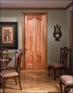 Tuscan Style Interior Doors Tuscan Style Mediterranean Home Decor Tuscan Decorating