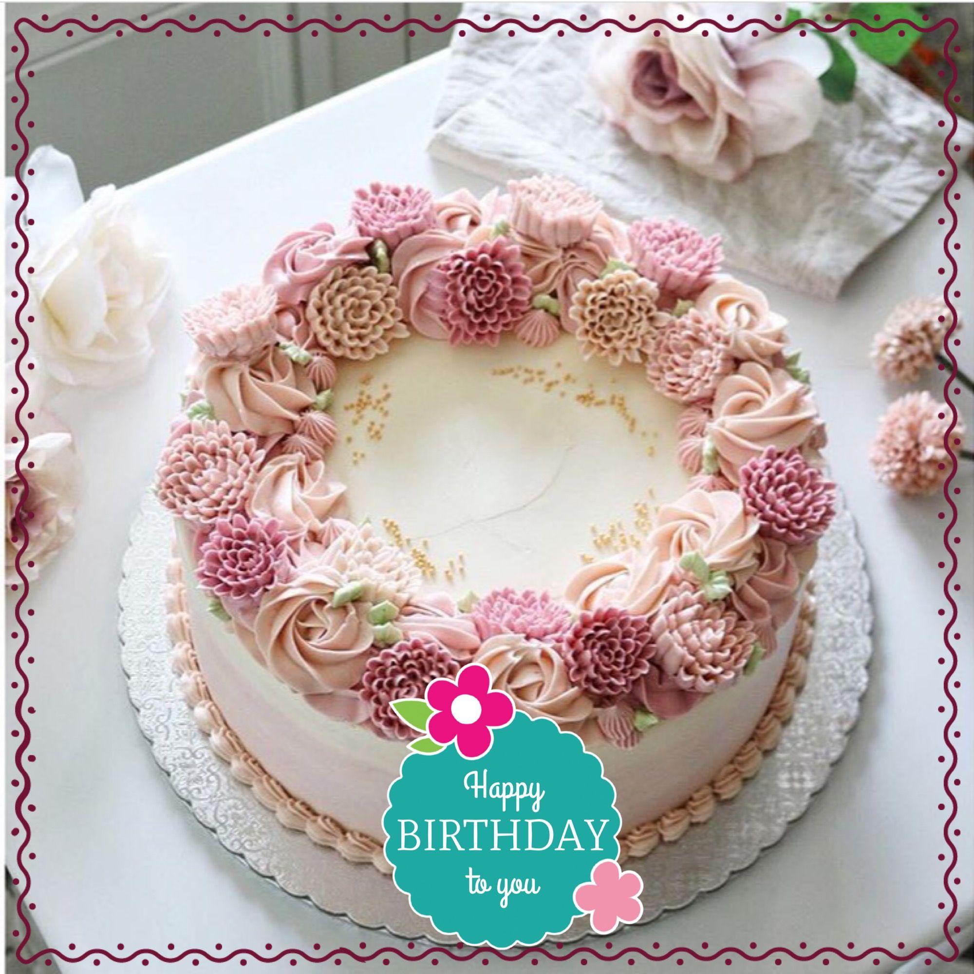 Pin by regina adiati on Happy Birthday Pinterest Happy birthday