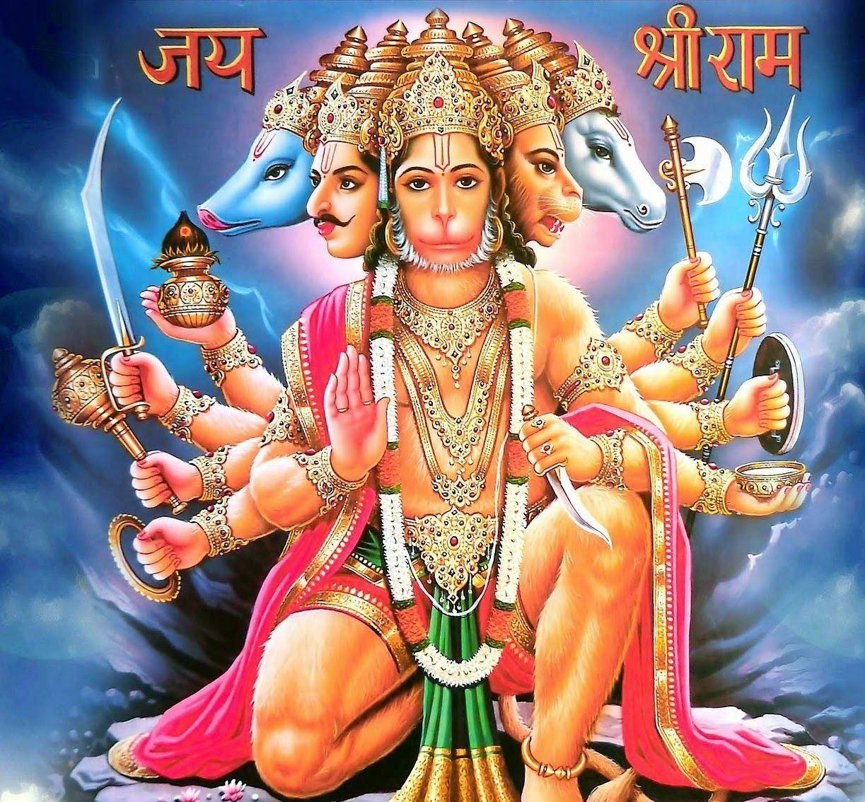 Hd wallpaper jai shri ram - Happy Dussehra Hd Wallpapers Of Lord Ram Images Pictures Medium 1600 1000 Ram