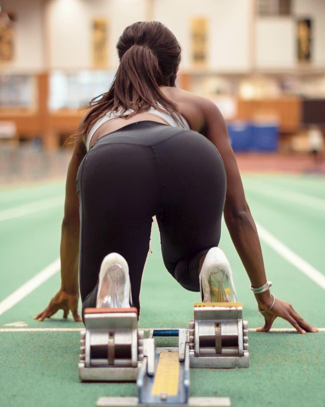 Khaddi Sagnia  Girlsinyogapants  Sports Women, Track -8054