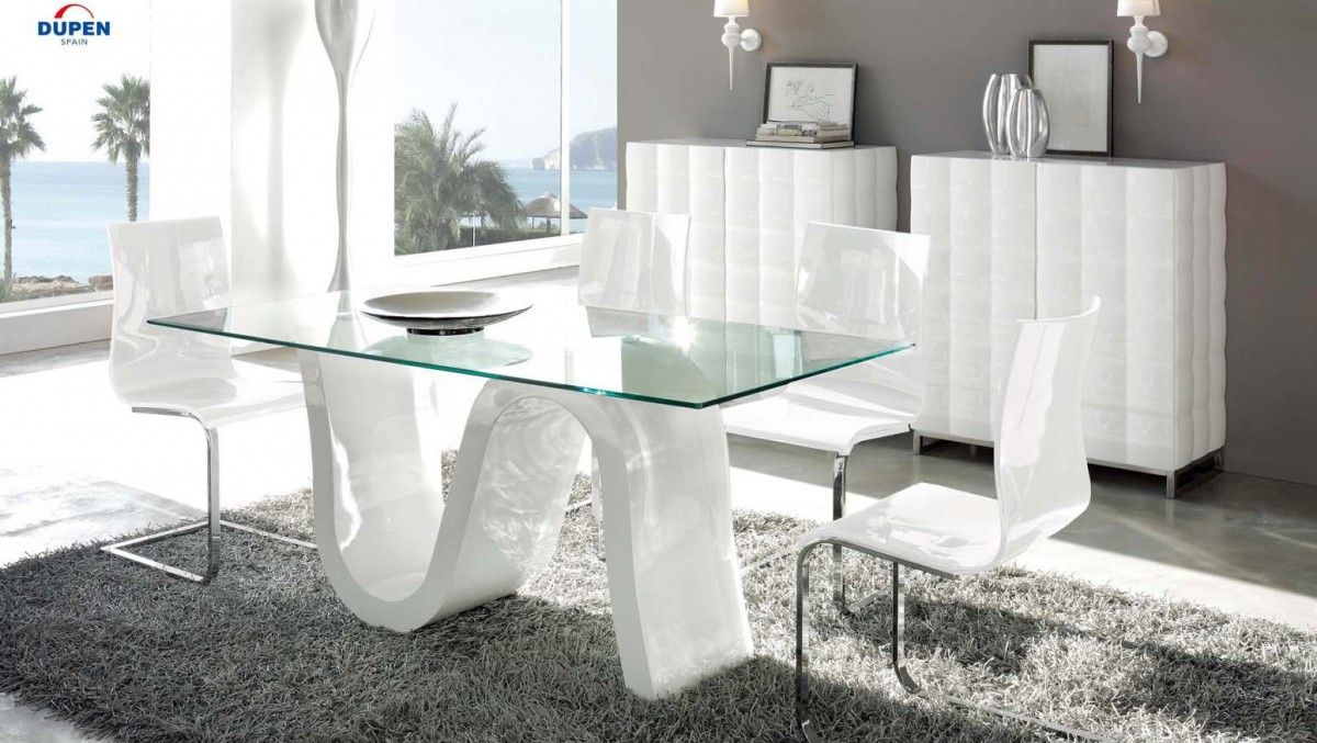 Online Store With Unique Selection Of Home And Office Furniture Sohomod Com Dining Table Modern Dining Room Set Furniture