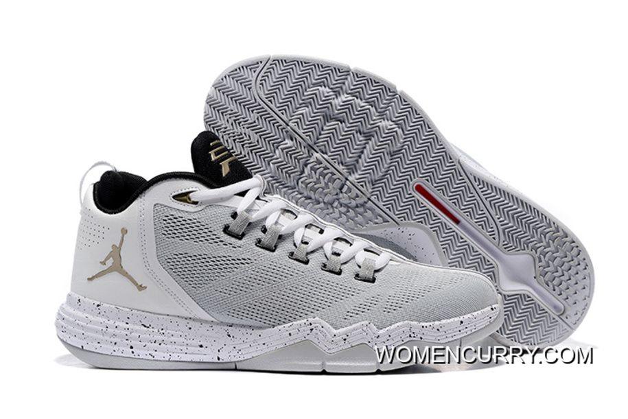 99dd1a344b72 explore adidas brand air jordans and more