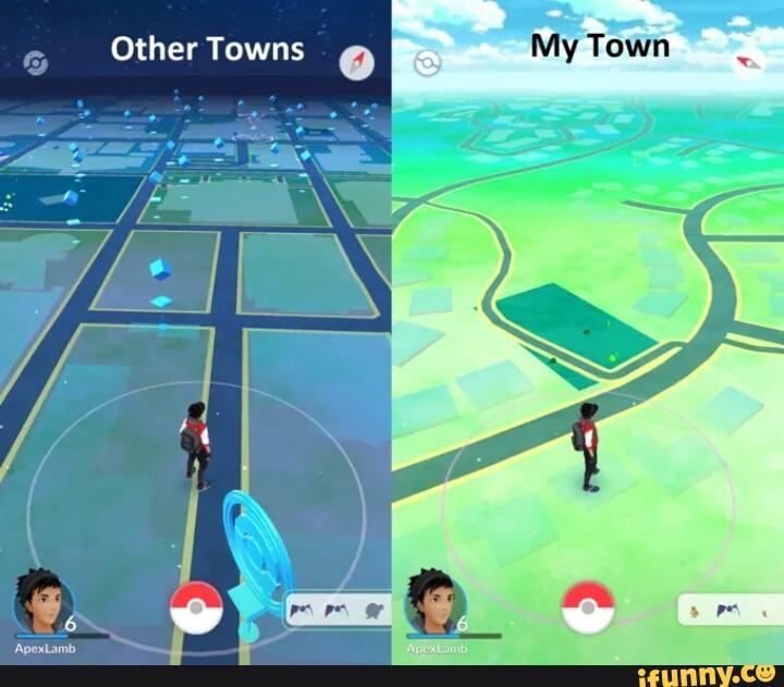 funny, pokemongo, true, lol, mytown