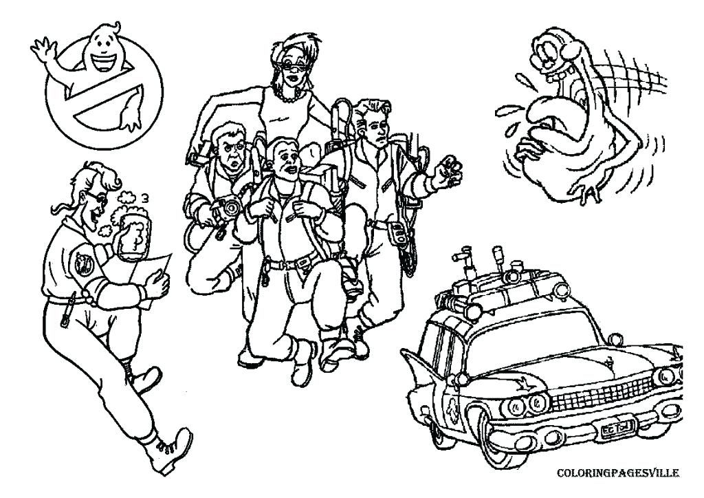 Grab Your New Coloring Pages Ghostbusters For You Https Gethighit Com New Coloring Pages Ghost Coloring Pages Shark Coloring Pages Printable Coloring Pages