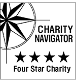 Active Cdp Recovery Funds Center For Disaster Philanthropy In 2020 Charity Navigator Bird Fountain Lisa Bevere