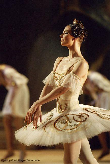 балерина мария алаш фото есть абсолютно все